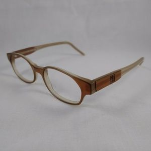 GIVENCHY Rx Eyeglasses 1087 Frames Plastic Full